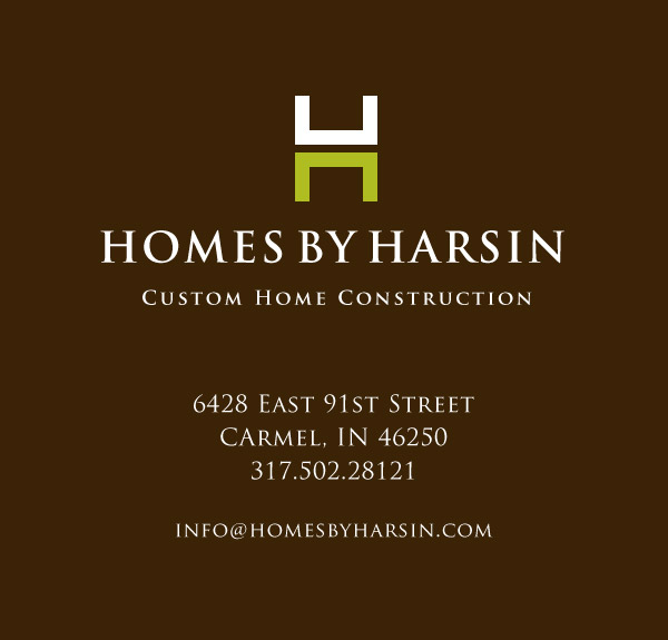 Homes By Harsin